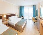 Narcia Resort Side, Antalya - last minute počitnice