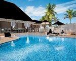 Villa Delisle Hotel & Spa, Saint-Denis, Réunion - last minute počitnice