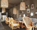 Hotel Dina Morgabine, Saint-Denis, Réunion - last minute počitnice