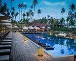 Anantara Tangalle Peace Haven Resort & Spa, Last minute Šri Lanka