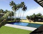 Coco Royal Beach, Colombo - last minute počitnice