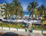 Islazul Hotel Los Delfines, Kuba - All inclusive last minute počitnice