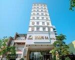 Hoang Sa Hotel, Da Nang (Vietnam) - namestitev