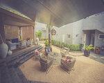 Voile Bleue, Port Louis, Mauritius - last minute počitnice
