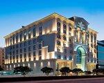 Warwick Doha Hotel, Doha - namestitev