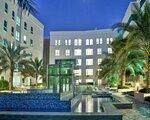 Millennium Executive Apartments Muscat, Oman - last minute počitnice