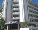 Apartamentos Andorra, Kanarski otoki - last minute počitnice