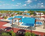 Hotel Pullman Cayo Coco, Kuba - Cayo Coco, last minute počitnice