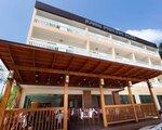 Rawai Princess Hotel, Phuket (Tajska) - namestitev
