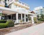 Hotel Villa Sorriso, Benetke - namestitev