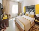Aparthotel Adagio Premium Dubai Al Barsha, Dubaj - last minute počitnice