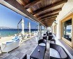 Hotel Sporting Porto Rotondo, Alghero (Sardinija) - namestitev