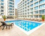 Golden Sands 5 Hotel Apartments, Dubaj - last minute počitnice