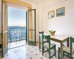 Dimare Apartments, Heraklion (Kreta) - last minute počitnice