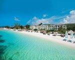 Sandals Montego Bay, Jamajka - Montego Bay, last minute počitnice