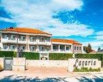 Lagaria Hotel & Apartments, Thessaloniki (Chalkidiki) - namestitev