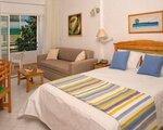 Ourabay Hotel Apartment, Faro - last minute počitnice
