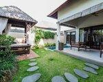 Aldeoz Grand Kancana Villas Resort Bali, Denpasar (Bali) - last minute počitnice