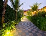 Ubud Wana Resort, Denpasar (Bali) - last minute počitnice