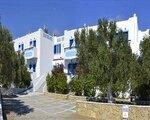 Blue Sea Hotel, Karpathos - last minute počitnice
