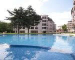 Kristel Hotel, Varna - namestitev