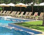 Kristel Hotel, Varna - last minute počitnice