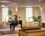 Parco Delle Fontane, Katanija (Sicilija) - namestitev
