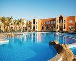 Marsa Alam, Novotel_Marsa_Alam_Hotel