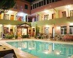 Pamukkale Hotel, Izmir - last minute počitnice