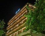 Elia Bettolo Hotel, Heraklion (Kreta) - last minute počitnice