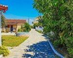 Villa Panorea, Krf - last minute počitnice