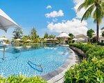 Mercury Phu Quoc Resort & Villas, Phu Quoc - namestitev