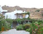 Nama Villas, Mykonos - namestitev