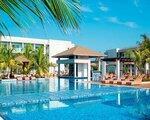 Ocean Casa Del Mar, Kuba - Varadero, last minute počitnice