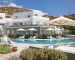 Relux Ios, Santorini - last minute počitnice