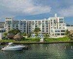 Real Inn Canc?n, Cancun - namestitev
