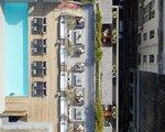 Fresh Hotel, Atene - last minute počitnice