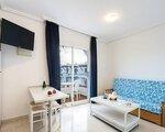 Arena Beach Fuerteventura, Fuerteventura - last minute počitnice