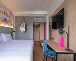 Allegro Agadir, Agadir (Maroko) - last minute počitnice