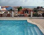 Patio Antigo Residence, Sal (Kap Verdi) - last minute počitnice