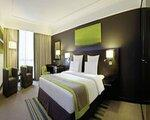 Pullman Dubai Creek City Centre Hotel, Dubaj - last minute počitnice