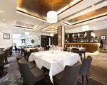 Hotel Constantine The Great, Belgrad (Serbien) - namestitev