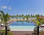 Šri Lanka, Sun_Aqua_Pasikudah