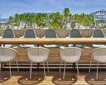 Live Aqua Boutique Resort Playa Del Carmen, Mehika - last minute počitnice