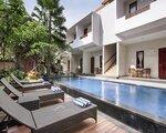 Nesa Sanur Hotel, Bali - last minute počitnice