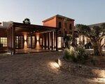 Bellevue Beach Hotel, Egipt - Hurgada, last minute počitnice