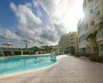 The Villas At Simpson Bay Resort & Marina, St. Martin (Guadeloupe) - namestitev