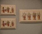 Just Inn Hotel, Istanbul - last minute počitnice
