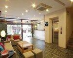 Icon 36 Hotel & Residence, Hanoi (Vietnam) - last minute počitnice