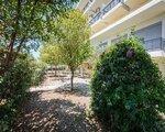 Kleopatra Inn, Kalamata - last minute počitnice